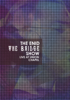 Bridge Union Chapel Blu Ray front 1000 x 1424