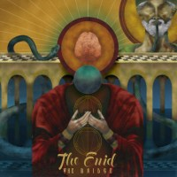 The Enid - The Bridge CD